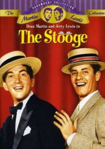 the-stooge